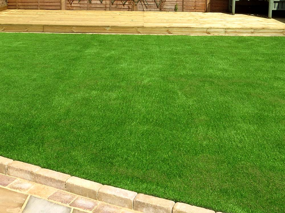 Artificial Turf Stockton On Tees